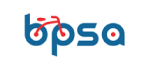 Bicycle Products Suppliers Association