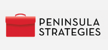 Peninsula Strategies